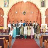 New Church Pictures